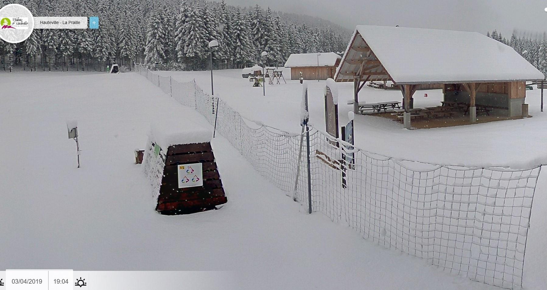 Nowcasting nivoglaciale Alpi primavera 2019-praille-03.04.19-soir.jpg