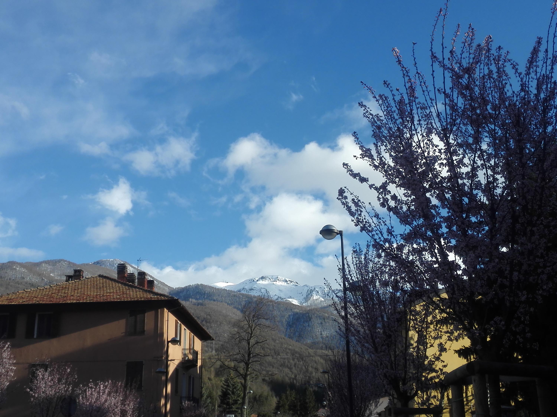 Nowcasting Torino e Provincia Aprile 2019-img_20190404_183958.jpg