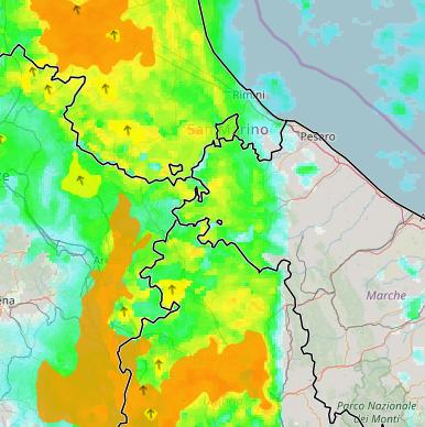 Romagna dal 01 al 07 aprile 2019-screenshot_2019-04-04-radar-dpc-6-.png