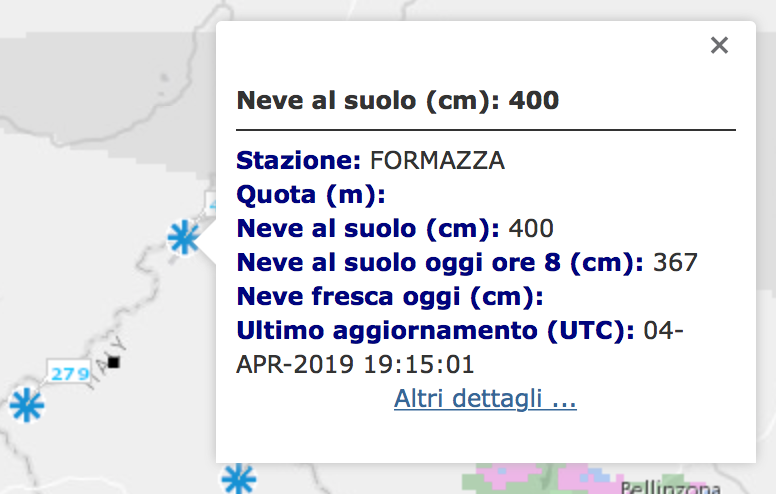 Alto Piemonte ( VC - NO -BI - VCO ) Primavera 2019-schermata-2019-04-04-alle-21.23.51.png