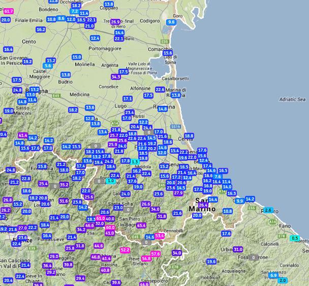 Romagna dal 01 al 07 aprile 2019-screenshot_2019-04-04-rete-monitoraggio-centro-nord-italia.png