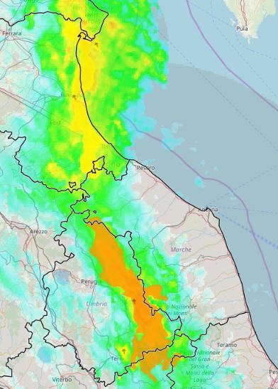 Romagna dal 01 al 07 aprile 2019-screenshot_2019-04-04-radar-dpc-4-.png