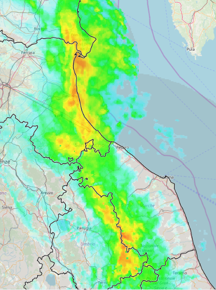 Romagna dal 01 al 07 aprile 2019-screenshot_2019-04-04-radar-dpc-5-.png