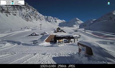 Alto Piemonte ( VC - NO -BI - VCO ) Primavera 2019-sandomenico-3.jpg