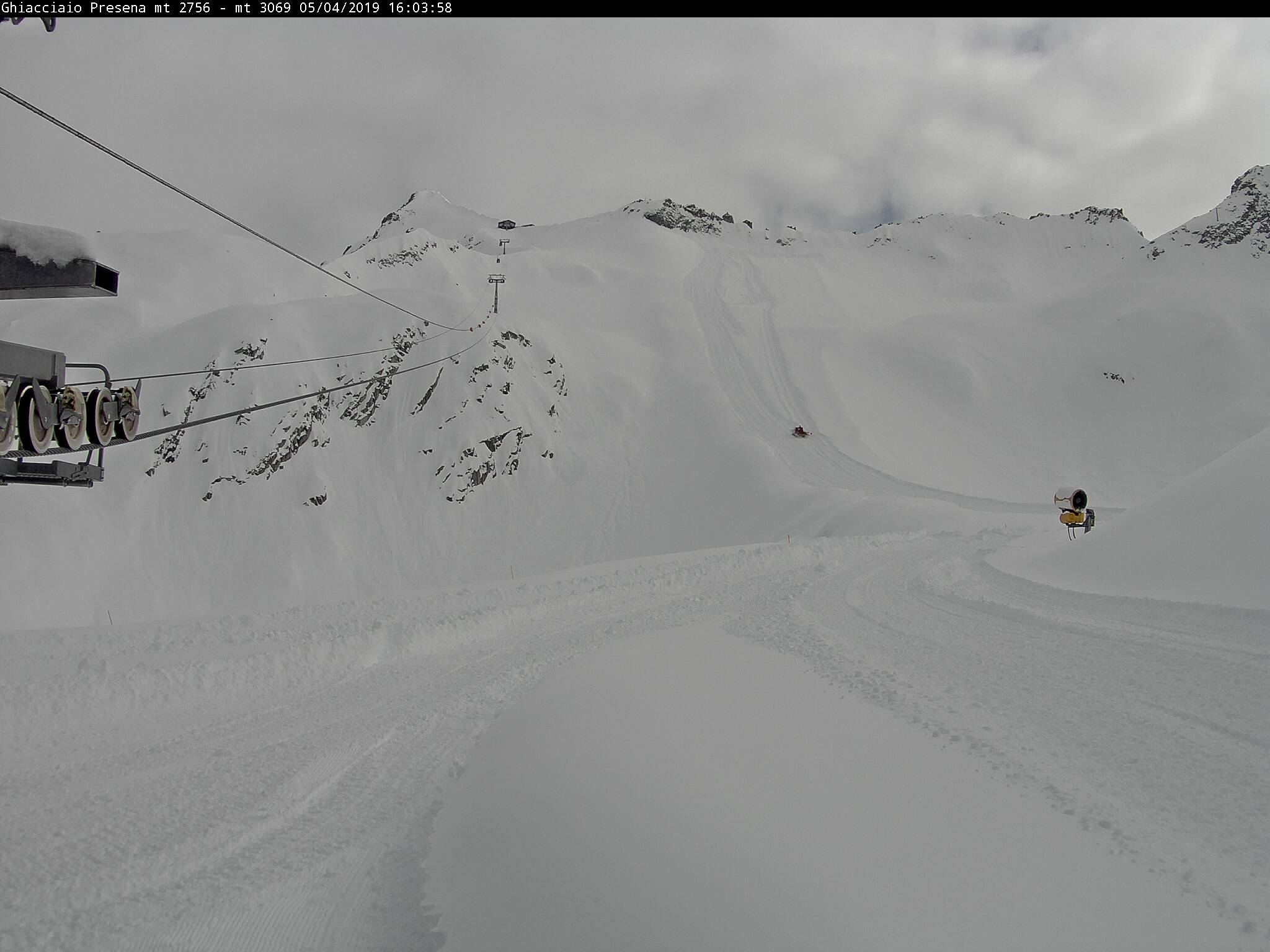 Nowcasting nivoglaciale Alpi primavera 2019-presena2019.04.05.jpg