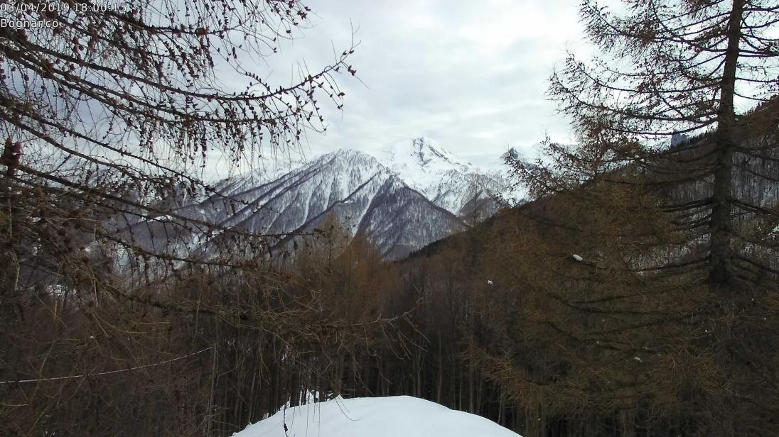 Alto Piemonte ( VC - NO -BI - VCO ) Primavera 2019-ore_18.10.jpg