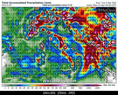 Ghiacciaio del Calderone in agonia-meteo-italia-tantissima-pioggia-in-arrivo-57647_1_2.jpg