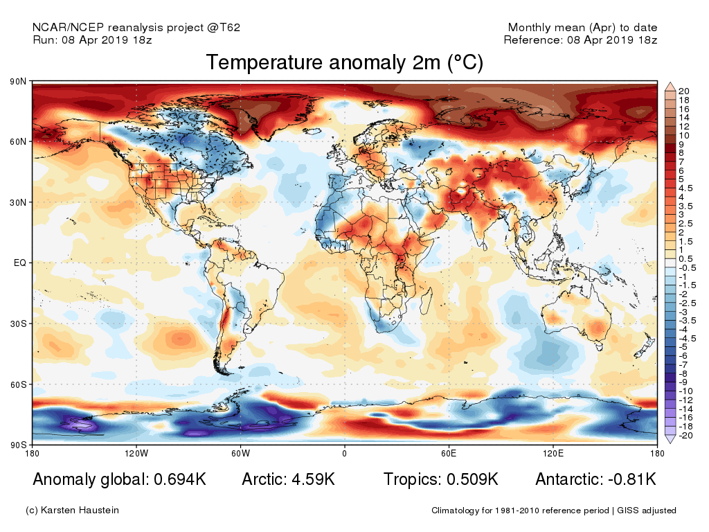 Temperature globali-anom2m_pastmth_equir.png
