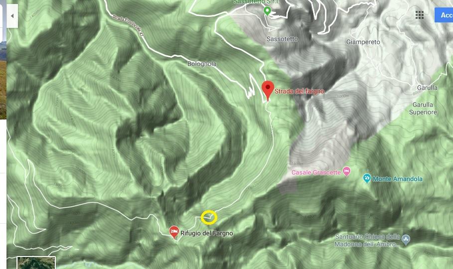 Nevai dei Sibillini-immagine.jpg