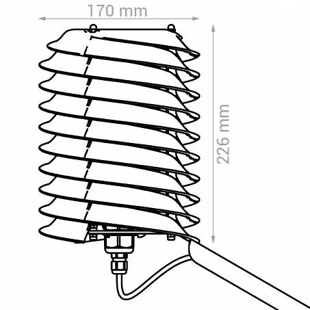 Consiglio schermo solare (Barani)-meteoshield-professional-dimensions-drawing.png