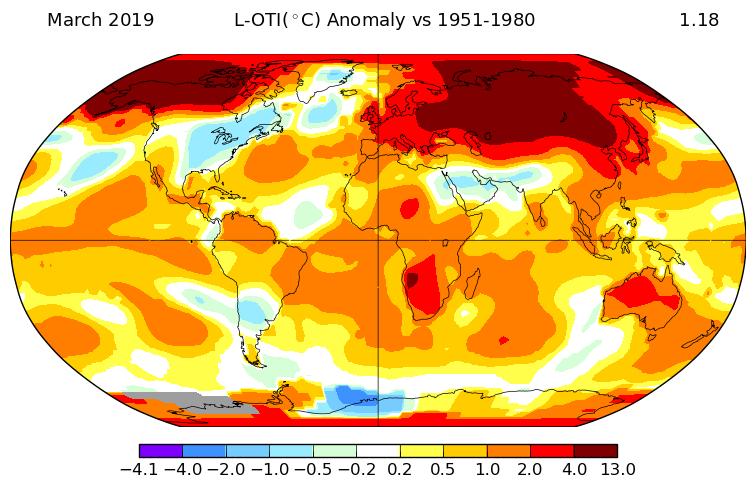 Temperature globali-amaps.png