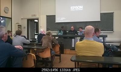 Assemblea Ordinaria dei Soci MeteoNetwork-wp_20190413_001.jpg