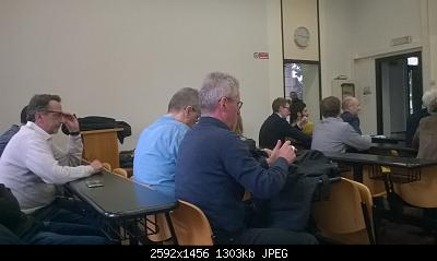 Assemblea Ordinaria dei Soci MeteoNetwork-wp_20190413_002.jpg