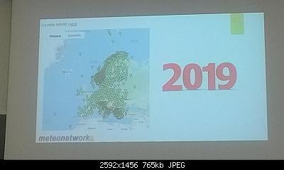 Assemblea Ordinaria dei Soci MeteoNetwork-wp_20190413_009.jpg