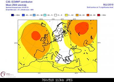 Tendenza stagionale Primavera 2019-convert_image-gorax-green-008-6fe5cac1a363ec1525f54343b6cc9fd8-qmivzf.jpg
