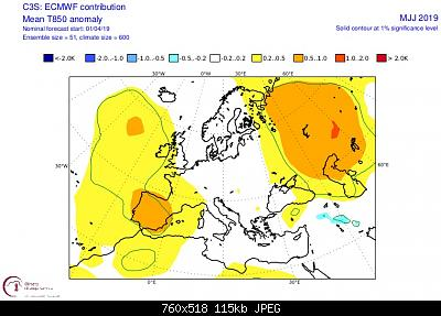 Tendenza stagionale Primavera 2019-convert_image-gorax-green-000-6fe5cac1a363ec1525f54343b6cc9fd8-9jtdmy.jpg