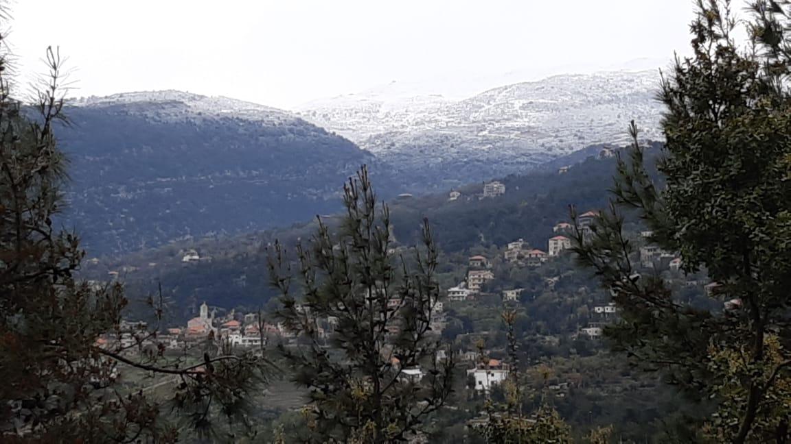 Catena del Libano - Situazione neve attraverso le stagioni-21-aprile-2019-cell-and-069.jpg