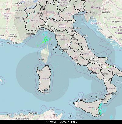 Romagna dal 22 al 28 aprile 2019-screenshot_2019-04-25-piattaforma-radar.png