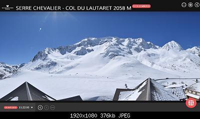 Nowcasting nivoglaciale Alpi primavera 2019-lautaret-26.04.19.jpg