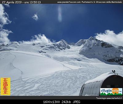 Nowcasting nivoglaciale Alpi primavera 2019-marmolada-27.04.19.jpg