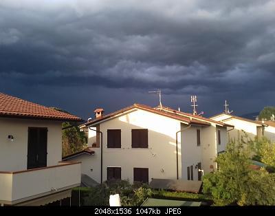 Toscana 24-25-26-27-28-29-30 aprile 2019-20190428_194134.jpg