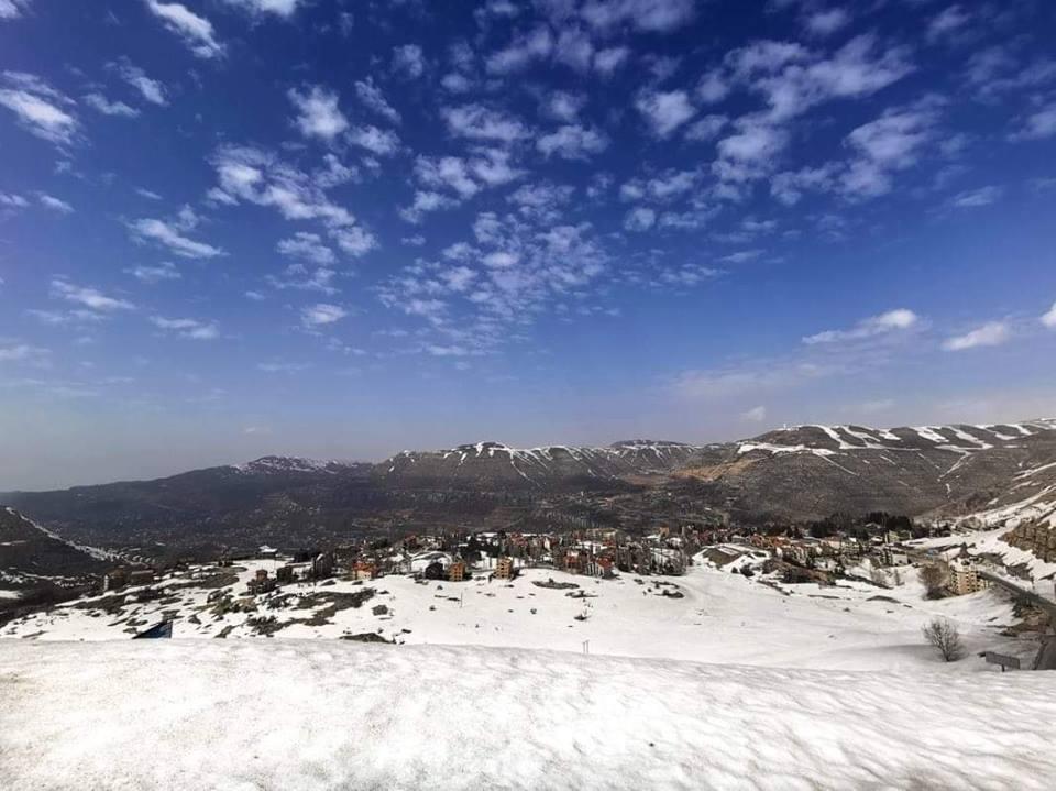 Catena del Libano - Situazione neve attraverso le stagioni-58376220_1704859966283177_2460242633918775296_n.jpg