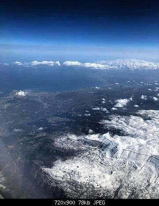Catena del Libano - Situazione neve attraverso le stagioni-58378976_10157141178719509_3536242086003081216_n.jpg