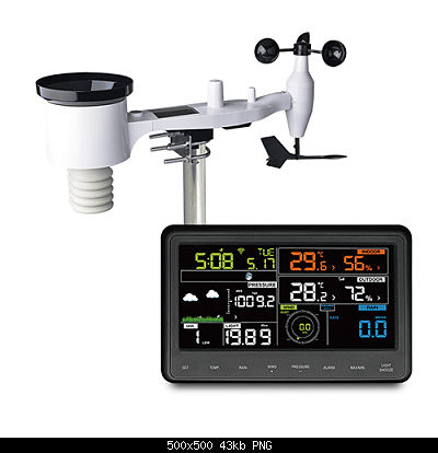 Ecowitt, chi e' costei?-color-wifi-weather-station-2910-4-.png