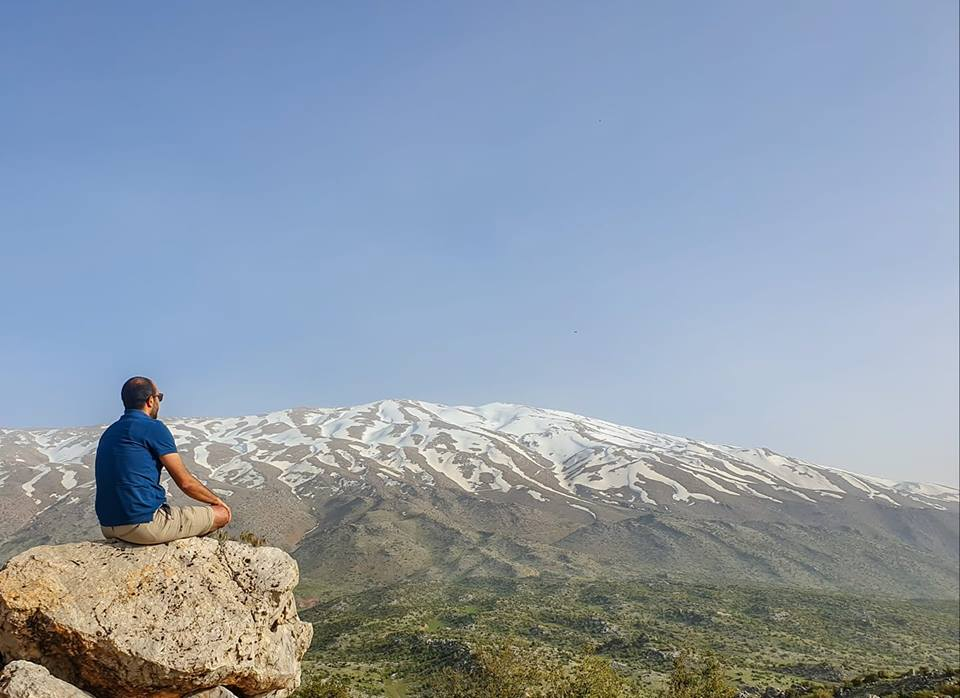 Catena del Libano - Situazione neve attraverso le stagioni-59253042_10161675537690072_9026940419082027008_n.jpg