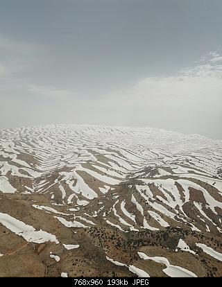 Catena del Libano - Situazione neve attraverso le stagioni-59487577_10155954477037077_3871932512200556544_n.jpg