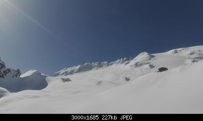 Il calo del ghiacciaio della Marmolada-cime-dombrettola-serauta.jpg