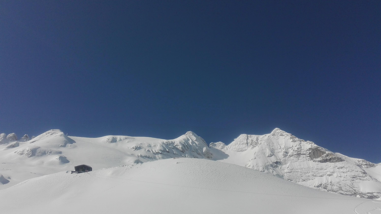 Il calo del ghiacciaio della Marmolada-marmolada-panoramica.jpg