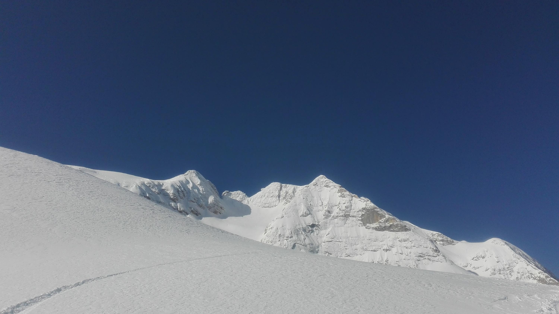 Il calo del ghiacciaio della Marmolada-img_20190501_083456.jpg