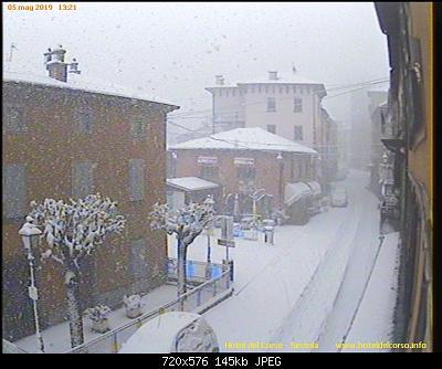 Nowcasting Nazionale Maggio 2019-webcam.jpg