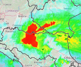 Romagna dal 29 aprile al 05 maggio 2019-screenshot_2019-05-05-piattaforma-radar.png