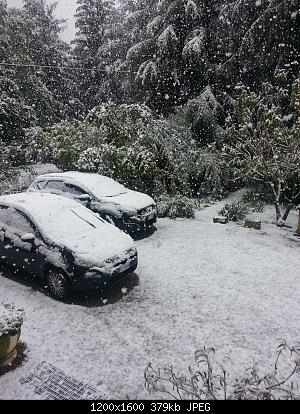 Nowcasting Emilia - Basso Veneto - Bassa Lombardia, 01 Maggio - 16 Maggio-img-20190505-wa0007.jpg