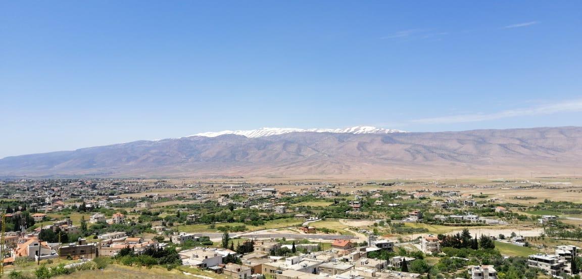Catena del Libano - Situazione neve attraverso le stagioni-5-maggio-2019-cell-and-018.jpg