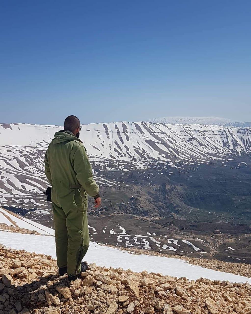 Catena del Libano - Situazione neve attraverso le stagioni-5-maggio-2019-cell-and-023.jpg