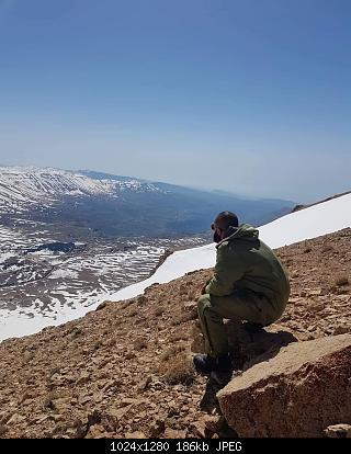 Catena del Libano - Situazione neve attraverso le stagioni-5-maggio-2019-cell-and-024.jpg