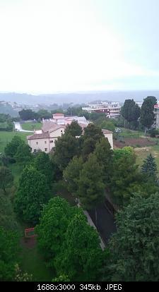 Lazio Abruzzo Umbria maggio 2019-img_20190506_134122.jpg