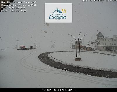 Lazio Abruzzo Umbria maggio 2019-capture1_06-05-2019_x.jpg