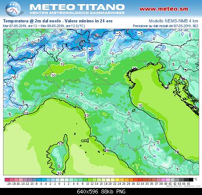 Romagna dal 06 al 12 maggio 2019-tmp2m_min_24h_030.png