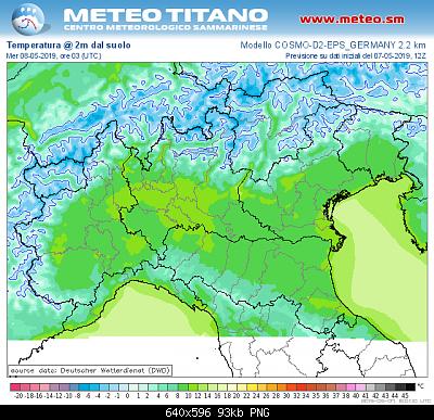 Romagna dal 06 al 12 maggio 2019-tmp2m_015.png