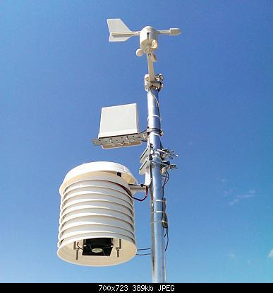(VENDO) LaCrosse WS2350 con Schermo solare ventilato H24-schermo_solare_ventilato_11.jpg