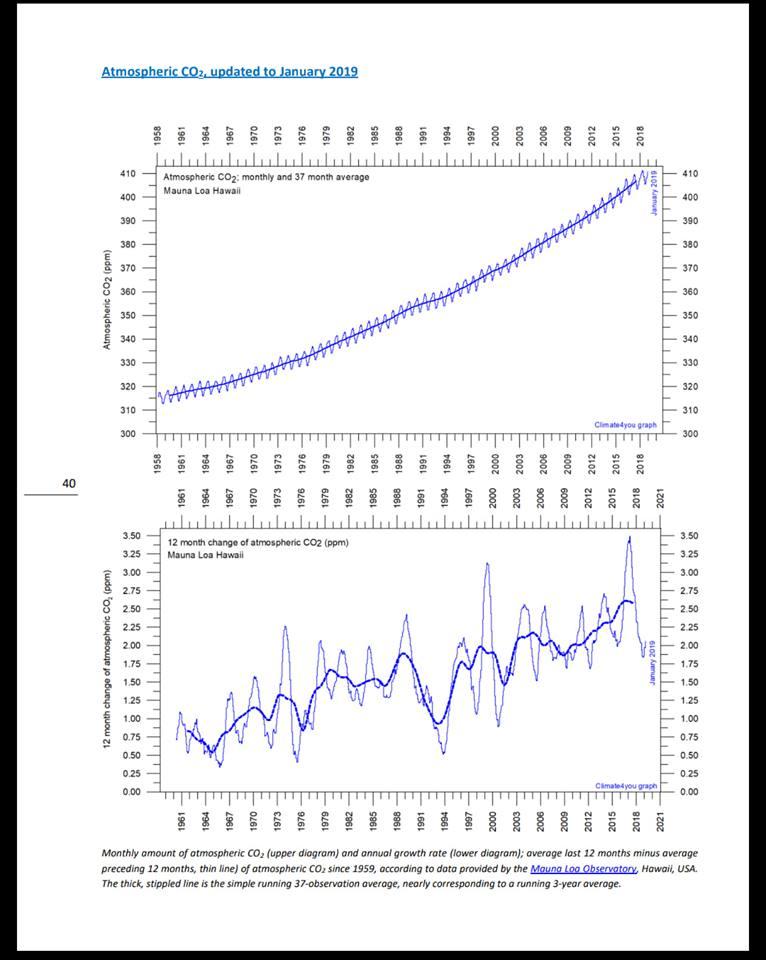 Temperature globali-nino-co2.jpg