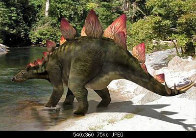 -stegosauro001.jpg