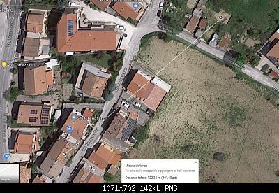 Nuova installazione con spostamento dal tetto al terreno di casa-24.jpg