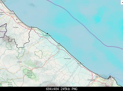 Romagna dal 06 al 12 maggio 2019-screenshot_2019-05-12-piattaforma-radar-5-.png