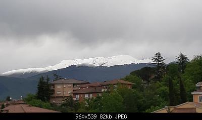 Lazio Abruzzo Umbria maggio 2019-60336810_2349098038481649_2157201157536088064_n-1-.jpg