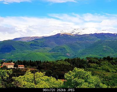 Lazio Abruzzo Umbria maggio 2019-60335760_604418860071923_8948643410089082880_n.jpg